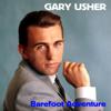 Gary Usher - R.p.m. bild