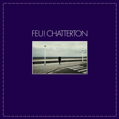 FEU CHATTERTON