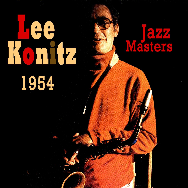 1954 Jazz Masters