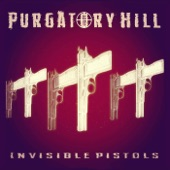 Purgatory Hill - I Pray It Never Comes