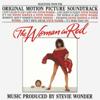 It's You - Stevie Wonder & Dionne Warwick