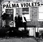 Palma Violets - Johnny Bagga' Donuts