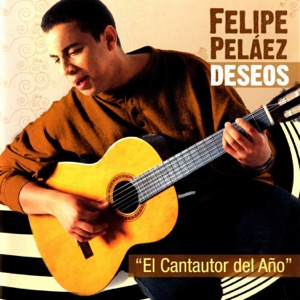 Deseos Mp3 Download