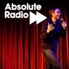 Stephen Merchant talks to Absolute Radio