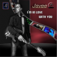I'm in Love With You - Single Mp3 Download