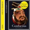 Confucius: Philosophy in an Hour (Unabridged) - Paul Strathern