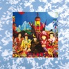 Their Satanic Majesties Request ジャケット写真