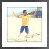 World Cup Song (feat. Randolph & Ksi)