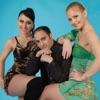 Vreau Sa-Mi Fac Statuie - Single, Sorinel Pustiu & Mihaita Piticu