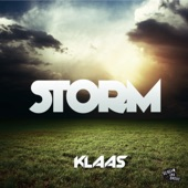 Storm (Remixes) - EP