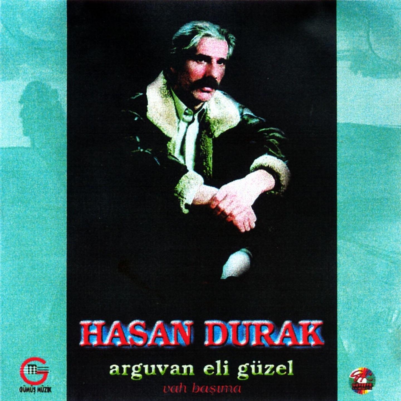 Arguvan Eli Güzel (U.H)