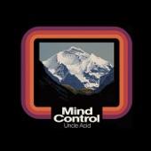 Uncle Acid & The Deadbeats - Mind Crawler