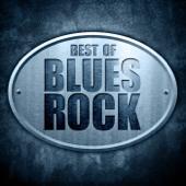 Best of Blues Rock