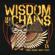 The God Rhythm - Wisdom In Chains
