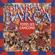 Cant del Barça (Autèntic Himne del Barça desde el 75 Aniversari del Club a 1973) - Rudy Ventura & Gent Blaugrana