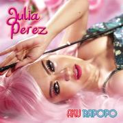 Aku Rapopo - Julia Perez - Julia Perez