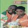 Eléphants 98 - Gadji Celi & Mathey