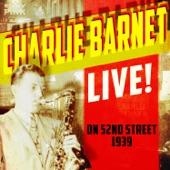 Charlie Barnet - Skyliner