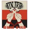 Jinjer - No Hoard of Value  Single Album