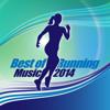 Best of Running Music 2014 - Various Artists