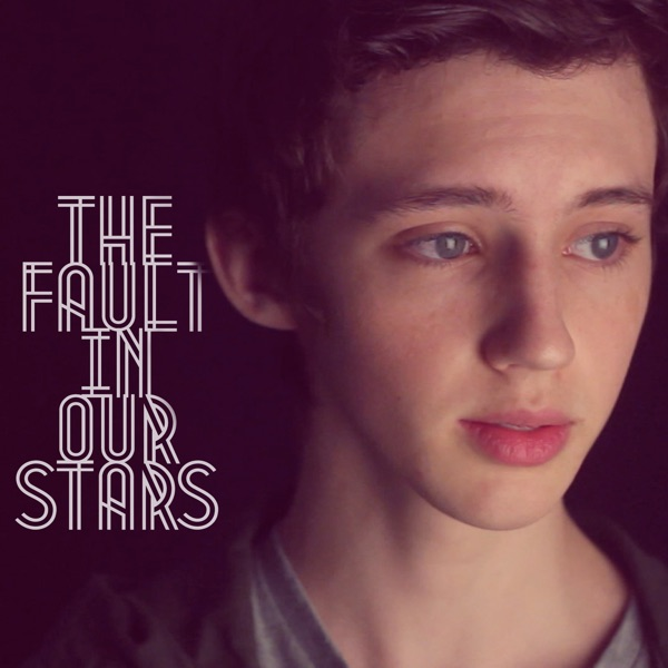The Fault in Our Stars - Single