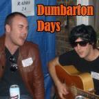 Dumbarton Days