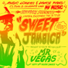 Sweet Jamaica - Mr. Vegas