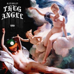 Thug Angel - Single Mp3 Download