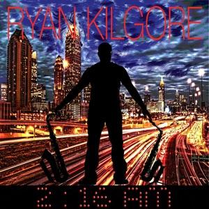 Ryan Kilgore - 2:16am feat. Lyric Jones