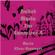 Ballet Music for Exercises, Vol. 4 - Klaus Bruengel