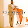 Welcome Home - Ron Kenoly