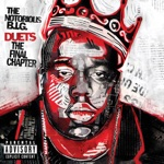 The Notorious B.I.G. - Spit Your Game (feat. Twista and Bone Thugs-N-Harmony)