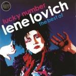 Lene Lovich - New Toy