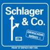 Schlager & Co., Vol. 2 (Best of Frank Neuenfels)