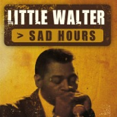 Little Walter - Off the Wall