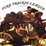 Pure Prairie League - Two Lane Highway