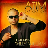 Cha Cha Cha (Radio Edit) [feat. Willy William] - Single