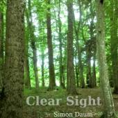 Simon Daum - Winter Impressions (Piano Solo)
