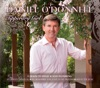 Tipperary Girl - EP, Daniel O'Donnell