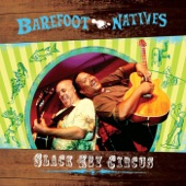 Barefoot Natives - Na Hala O Naue