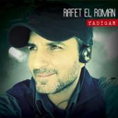 Kalbine Sürgün (feat. Ezo) - Rafet El Roman
