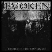 Evoken - Tragedy Eternal