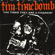 The Times They Are a Changin' - Tim Timebomb