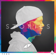 Baixar Waiting For Love - Avicii