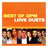 Best of OPM Love Duets