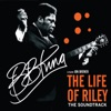 The Life of Riley Original Motion Picture Soundtrack