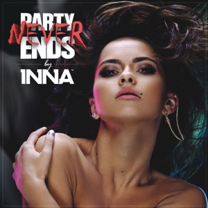 Inna - More Than Friends (feat. Daddy Yankee) - Line Dance Music