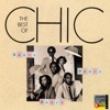 Dance, Dance, Dance: The Best of Chic artwork