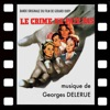Le crime ne paie pas - EP (Remastered)