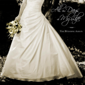 [Download] Bridal March MP3